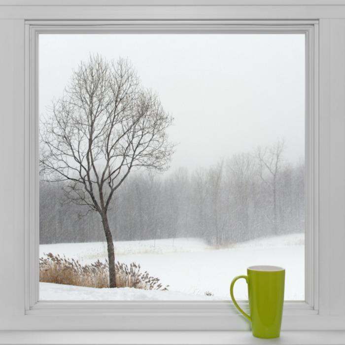 Bienvenue sur Fenêtres FEL ! La solution pour vos thermos endommagés ou embués