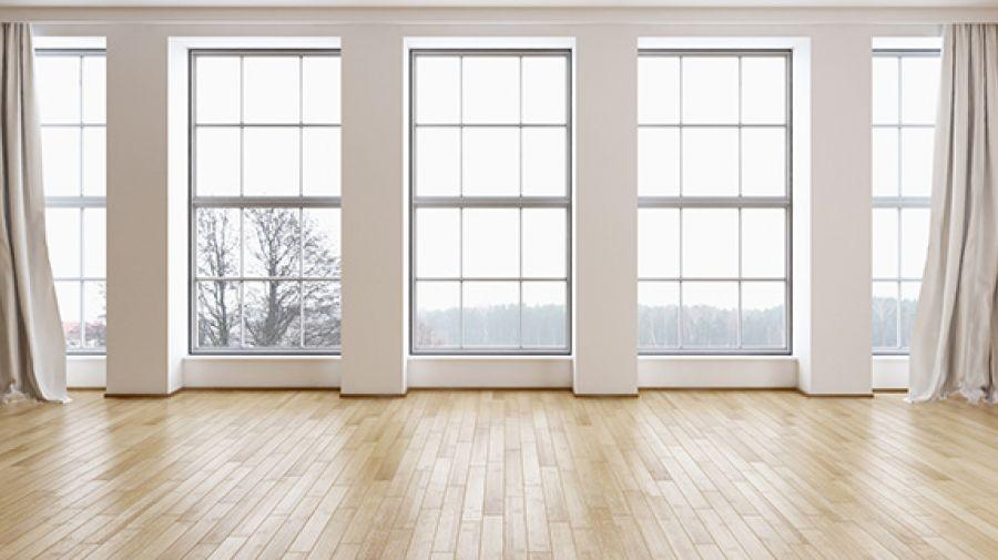 Le désembuage de vos fenêtres thermos